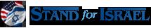 2011_sfi_logo