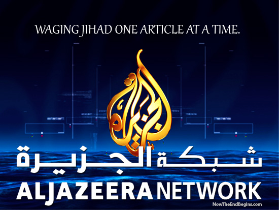 al-jazeera-wins-america-journalism-award-february-20-2012