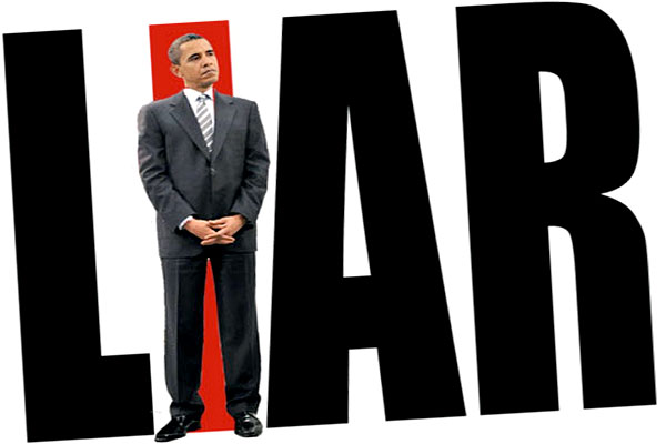 barack-obama-lie-of-the-year
