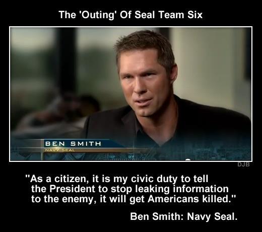 Ben_Smith