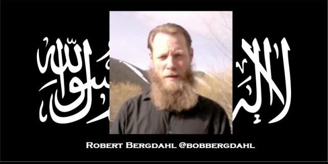 bergdahl-jidad-flag-e1401621549954