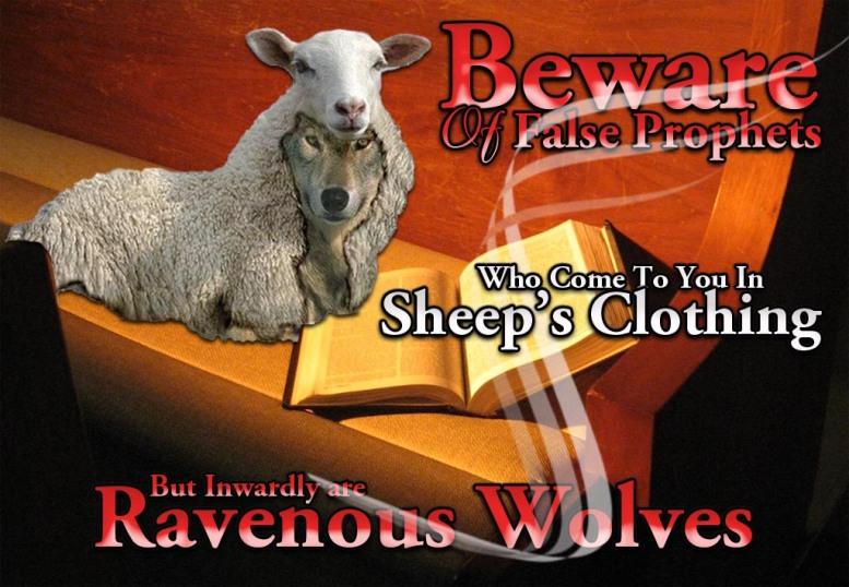 beware-of-false-prophets1