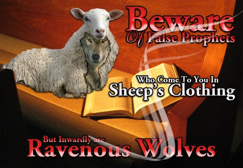 beware-of-false-prophets1
