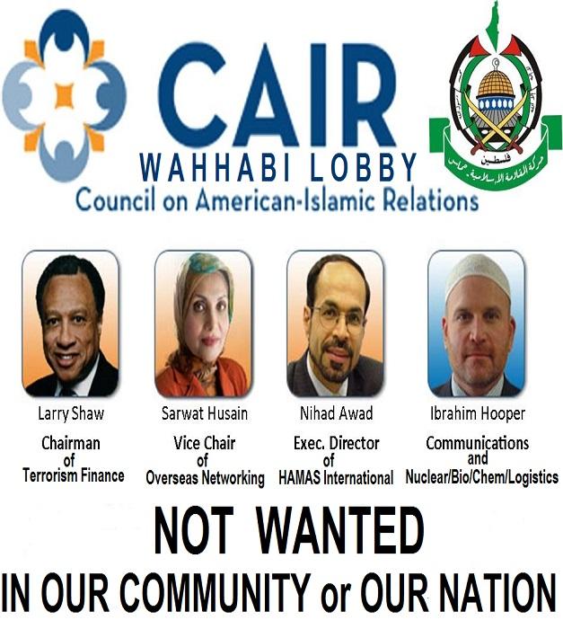 cair-hamas-terrorists-wahhabi-lobby (1)
