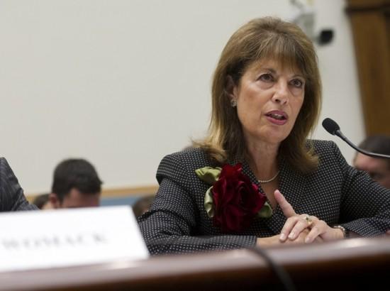 Congresswoman-Jackie-Speier-550x410