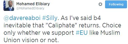 Elibiary-Caliphate-Tweet-1 (1)