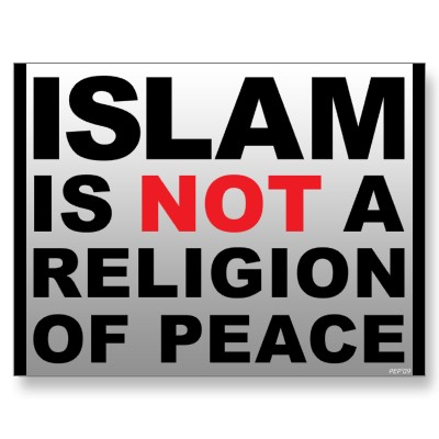 islam_is_not_a_religion_of_peace_postcard