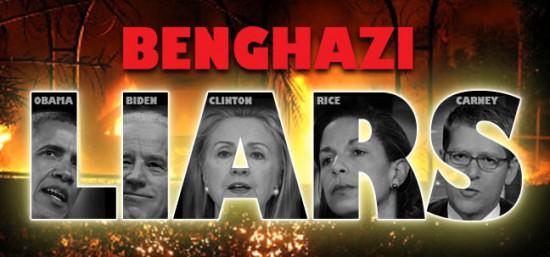 liars-benghazi-e1353548998372