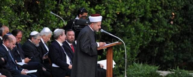 Vatikan-Imam-e1402954514108 (1)