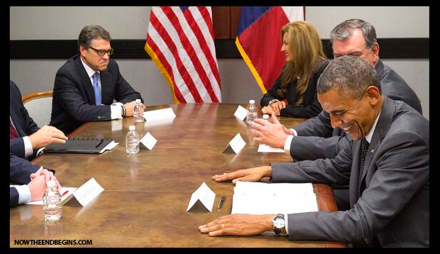 barack-obama-laughs-mocks-his-way-though-border-security-meeting-with-texas-governor-rick-perry