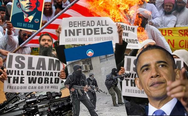 obama-islam-600x371