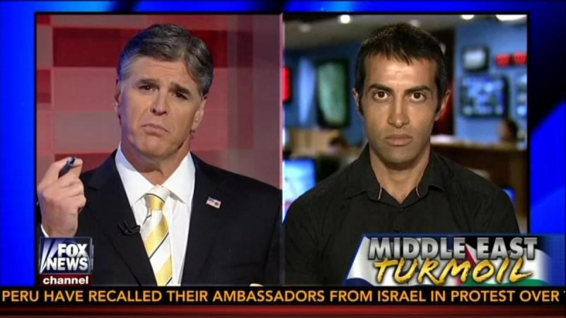 FOXhannity