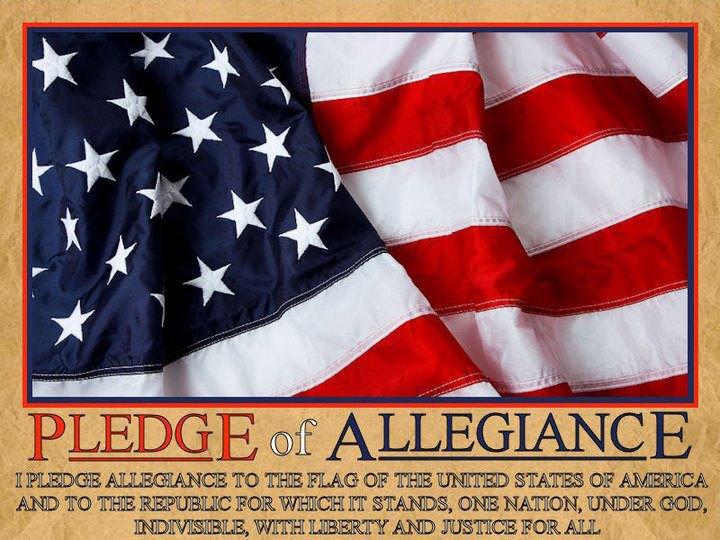 pledge-of-allegiance