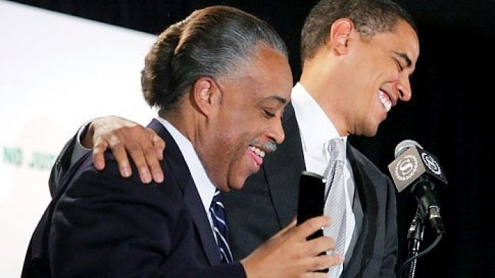 sharpton_and_obama
