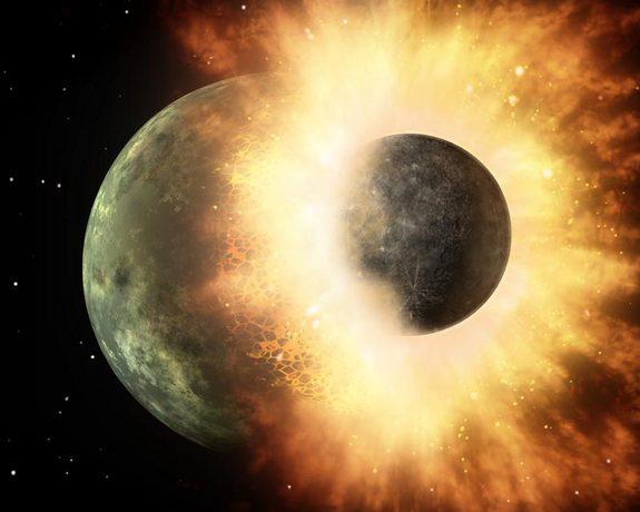 090810-planet-smash-02