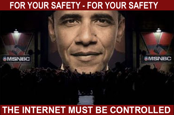 internet-control