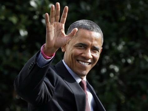 Obama-happy-waving-AP