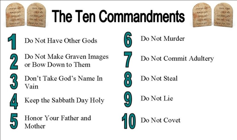 10-commandments2