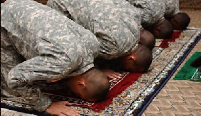 muslim-American-soldiers