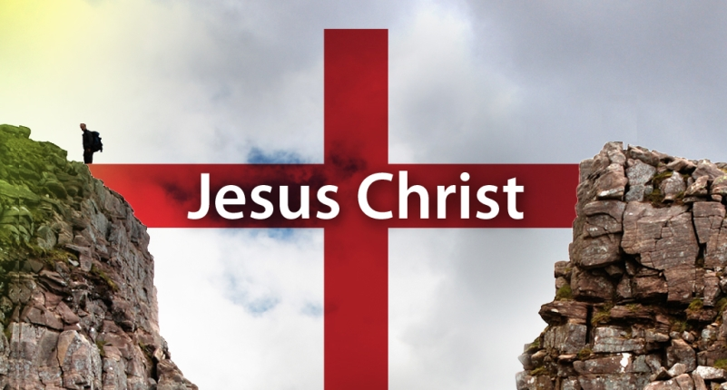 receive_the_good_news_of_jesus