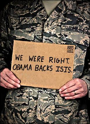 obama-backs-isis