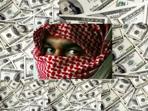 terror dollars isis