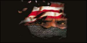 Jihad-in-America1