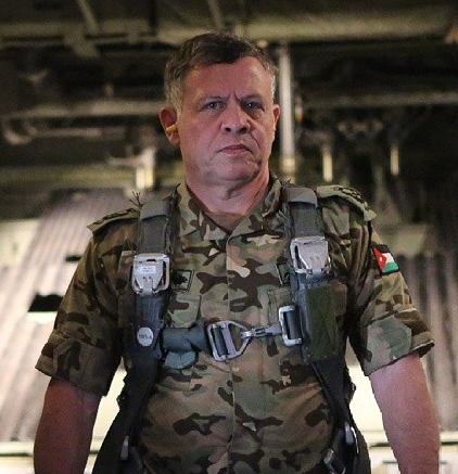 Jordan-KingAbdullah-fatigues