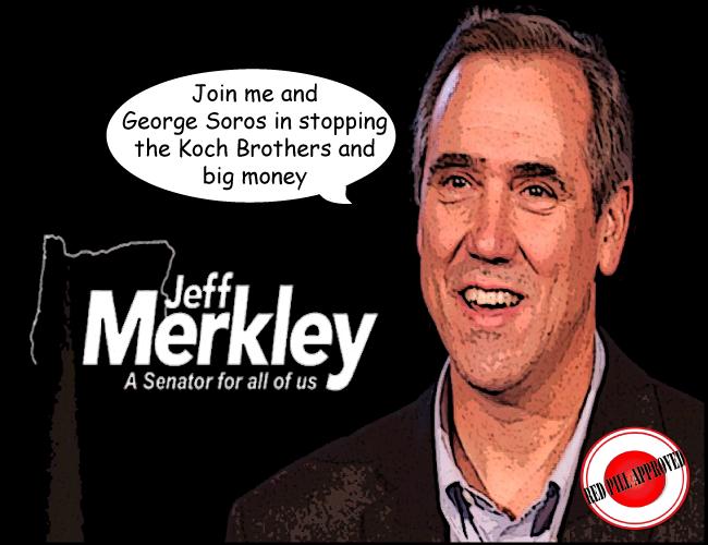 jeff-merkley