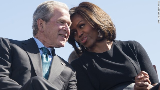 michelle-and-bush-3