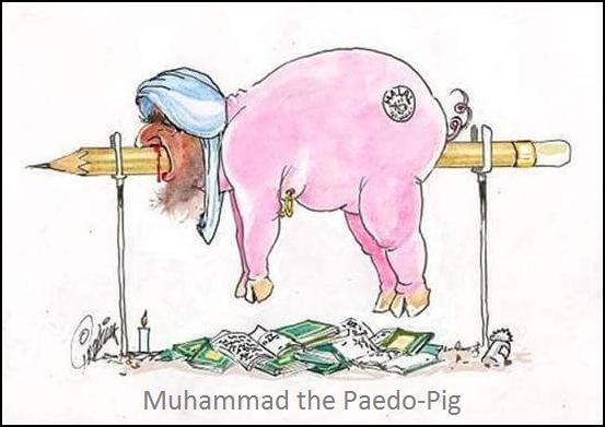 muhammad-the-paedo-pig-3