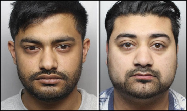 muslim-immigrants-gang-rape-british-girl-in-hotel-1