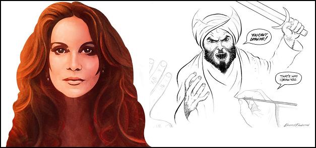 pamela-geller-draw-muhammad-2