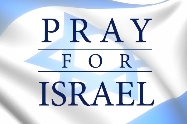 pray-for-israel