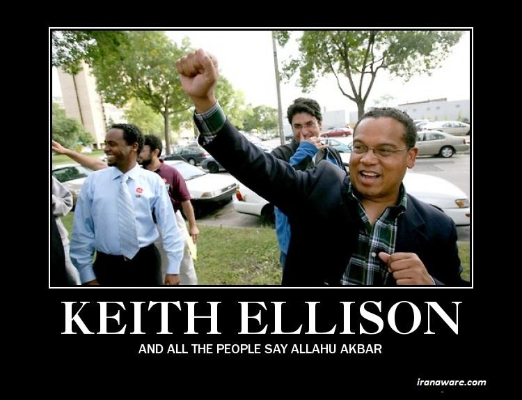 keith-ellison-1b