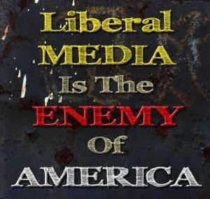 liberal-media