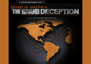 the-grand-deception
