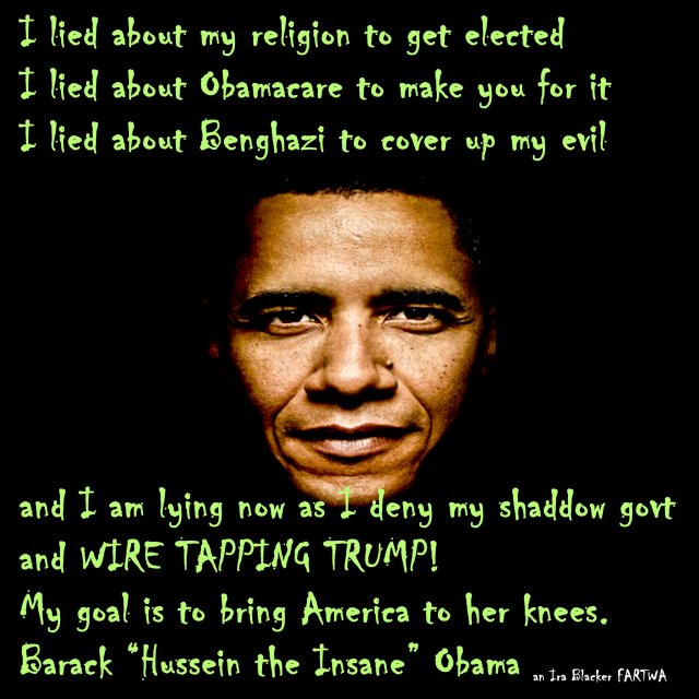 hussein-the-snake