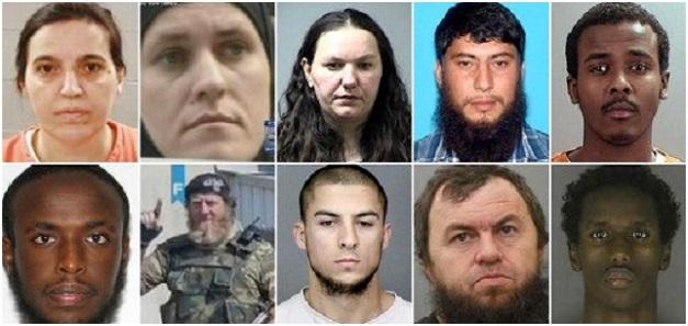 muslim-refugee-terrorists-in-america-1
