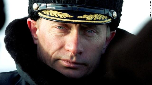 putin-militaryhat