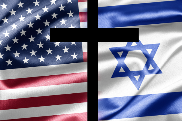 Christian-Zionism-flags